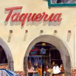 """""""La Taqueria"""" by WilliamDunn"""