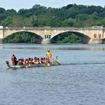 """Dad Vail Regatta"" by christiancarollo"