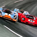"""Daytona 1970"" by pressman"