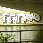 """wallnews"" by Wizz2012"