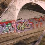 """tunnel"" by Wizz2012"