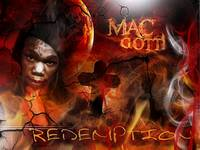 Mac gotti Redemption Mixtape