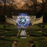 """Armillary Sphere I"" by hugobaptista"