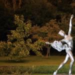 """Ballerina Statue"" by hugobaptista"