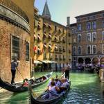 """Things to do in Venice"" by TomGomez"