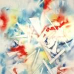 """""""Cosmic Energy"""" by JABSart"""