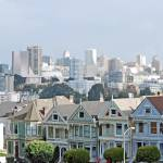 """Painted Ladies"" by hankpaccino_420"