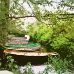 """""""Lost Boats"""" by meanlaurajean"""