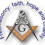 """""""Faith hope and charity 2"""" by ByThePlumb"""