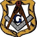 """S&C on shield"" by ByThePlumb"