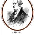 """Alexander Hamilton"" by rmeslinger"