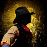 """""""Sundance Kid"""" by dduhaime55"""