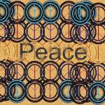 """Peace"" by LJdesigns"