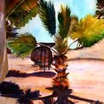 """""""Finesterra, Cabo San Lucas"""" by martigreen"""