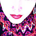 """""""blue eyes"""" by jennifercahoon"""