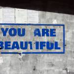 """You Are Beautiful"" by christiancarollo"