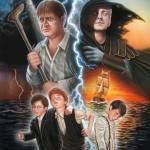 Legion of the Two Knights by Adam McDaniel