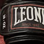"""Leone"" by redondo8"