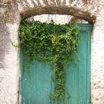 """Greek door"" by AnitaCouto"
