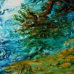 """Reflections II"" by RickNederlof"