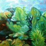 """""""Reef"""" by RickNederlof"""