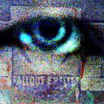 """Third eye"" by FollowTheDon"