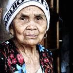 """""""Inanang Juana"""" by gilbertrondilla"""