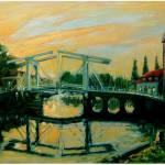 """Zeeland"" by RickNederlof"