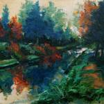 """Drente Canal"" by RickNederlof"
