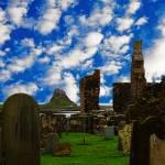 """Lindisfarne"" by ianjeffrey"