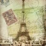 """""""Meet Me in Paris"""" by kristensteinfineart"""