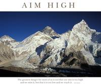 aim-high_everest3