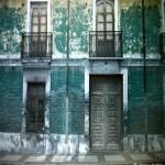 """""""Calle del olvido"""" by Atman_Victor"""