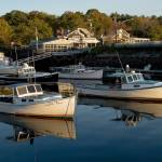 """perkins cove1"" by freespiritphotoart"