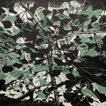 """Ginkgo Tree"" by johnallgood"