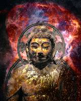 Amitabha: The Buddha of Infinite Light