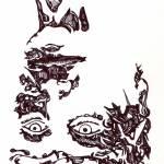 """Pez-o"" by Yossari"