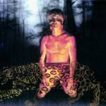 """""""Jaguar Shaman"""" by peggykane"""