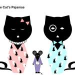 """The Cats Pajamas"" by NoodleKittens"