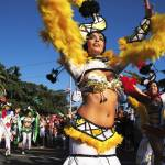"""""""Carnivale in Tenerife"""" by Atman_Victor"""