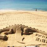 """Fuerteventura island"" by Atman_Victor"