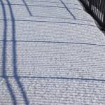 """fence line"" by LillianDavis"