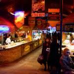 """Camden Lock Market"" by anglotopian"