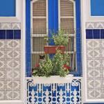 """""""Old street in La Palma island"""" by Atman_Victor"""
