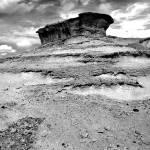 """DREAMScapes 1"" by Atman_Victor"