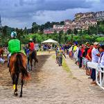 """18 - CCP - San Lazaro Leisure Park Race Track OTS"" by JRRodriguezIV"
