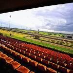"""09 - CCP - San Lazaro Leisure Park Race Track OTS"" by JRRodriguezIV"