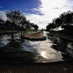 """41 - CCP - San Lazaro Leisure Park Race Track OTS"" by JRRodriguezIV"