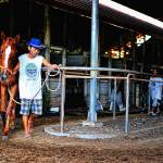 """36 - CCP - San Lazaro Leisure Park Race Track OTS"" by JRRodriguezIV"