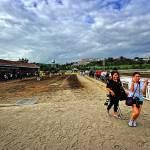 """30 - CCP - San Lazaro Leisure Park Race Track OTS"" by JRRodriguezIV"